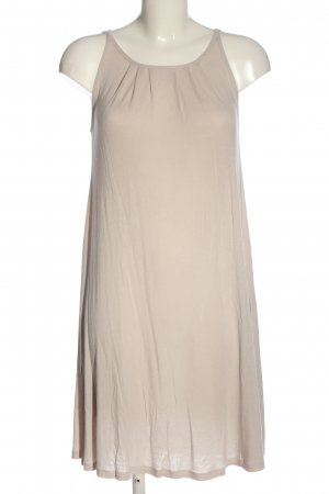 Majestic Mini Dress natural white casual look