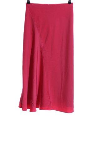 Majorelle Midirock pink Elegant