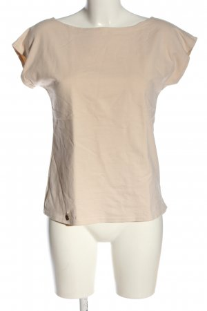 Makadamia Oversized Shirt