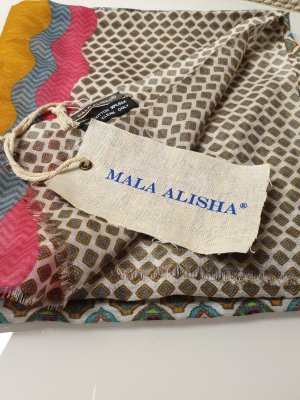 Mala Alisha Tuch Schal NEU