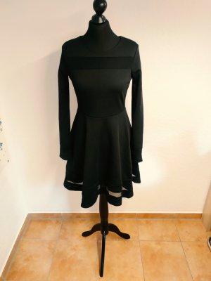 Malabay Skater Kleid Neu mit Etikett