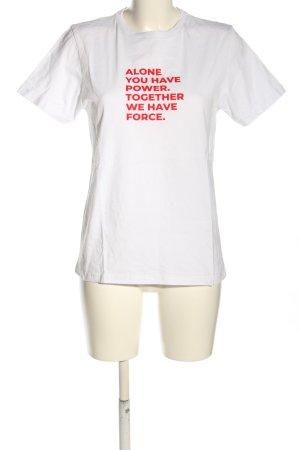 Malaika reiss T-Shirt