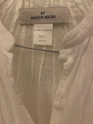 Malene Birger Bluse