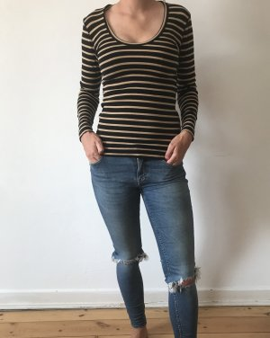 by Malene Birger Long Top multicolored