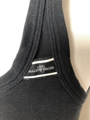 Malene Birger - Tank top