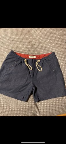 Maloja Shorts Damen Unikat