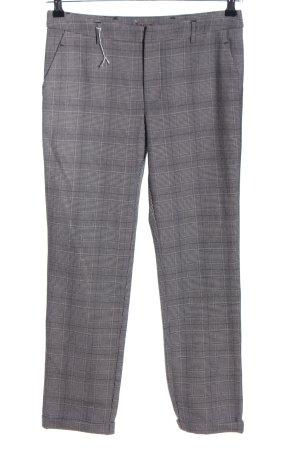 Malvin Pantalone chino stampa integrale stile professionale