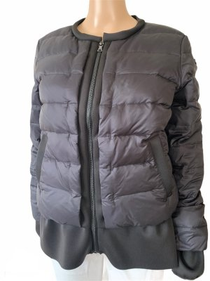 Malvin, down jacket