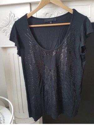 Malvin Shirt