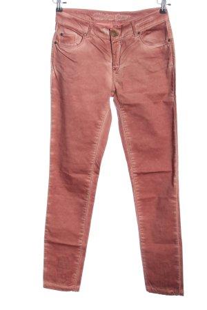 Malvin Skinny Jeans