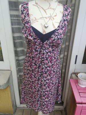 Malvin Sommerkleid