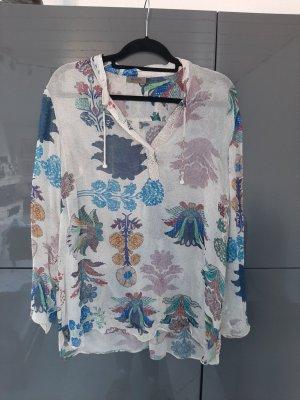 malvin tunika bluse 42/ NP 180€/ Neu!