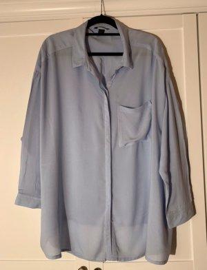 Mama Bluse/ Hemd Oversized