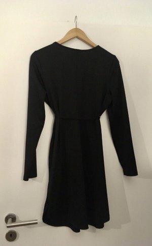 Mama-Kleid von H&M Größe 38