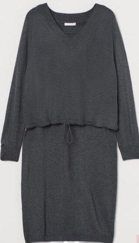 Mama Stillkleid H&M XS