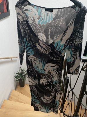 MAMALICIOUS Sommerkleid, Schwangerschaft, Gr. S, wenig getragen