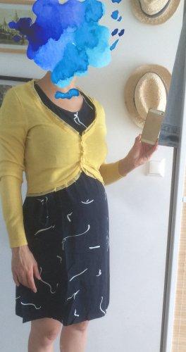 Mamalicious Sommerkleid - Umstandskleid