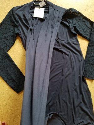 mamalicious Stillkleid Schwangerschaft Umstandskleid 38-40