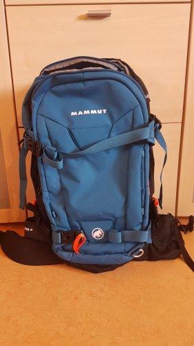 Mammut Nirvana 30, Tourenrucksack, 30 L