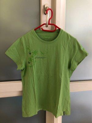 Mammut T-Shirt