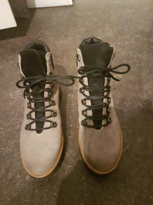 Manas Schuhe Stiefel