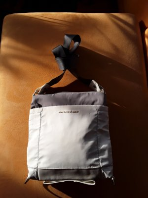 Mandarina Duck - Crossbody Tasche