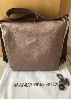 Mandarina Duck Mellow Lux NEU
