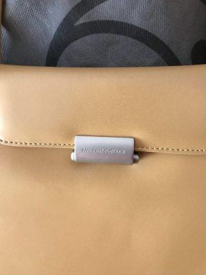 Mandarina Duck Schulter Tasche