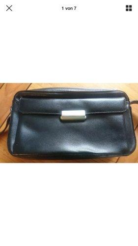 Mandarina Duck Tasche , Leder, Crossover bag