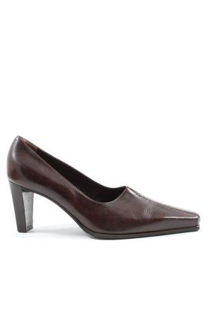 Manfield High Heels