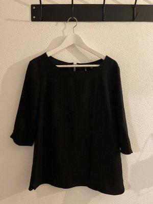 MANGO | 3/4-Arm Bluse