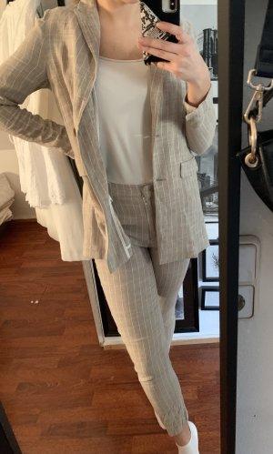 Mango Anzug Blazer und Hose