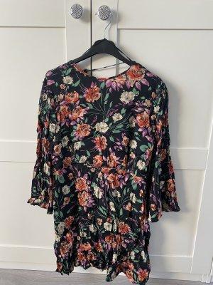 Mango Bluse / Kleid in Größe L