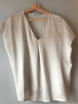 Mango Bluse/ Shirt
