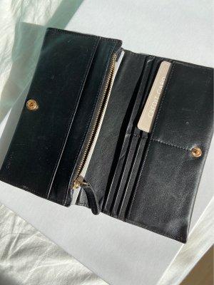 Mango Brieftasche