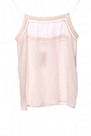 Mango Camisole pink Casual-Look