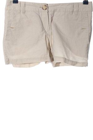 Mango Casual Sportswear Sportshorts