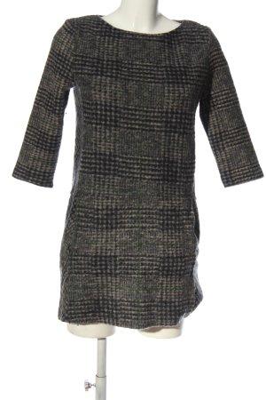 Mango Casual Sportswear Vestido de lana look casual