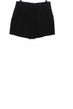 Mango collection High-Waist-Shorts