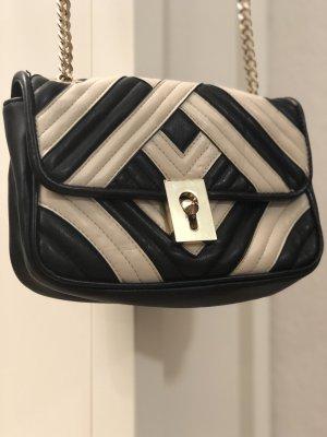 Mango crossbody Tasche bag Designer blogger