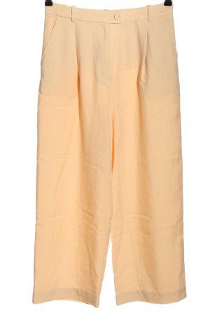 Mango Culottes nude Casual-Look