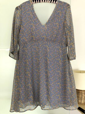 Mango dress size S