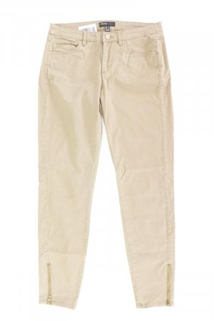 Mango Five-Pocket Trousers cotton