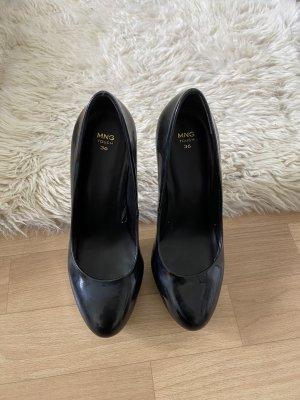 Mango Heels Pumps Absatzschuhe High heels