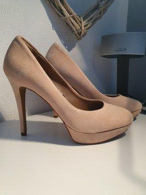 Mango High heels Gr. 39