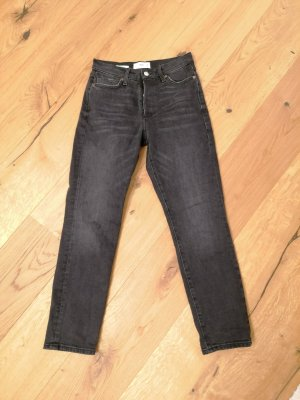 Mango Highways Jeans neu