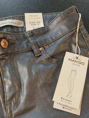 Mango Hose