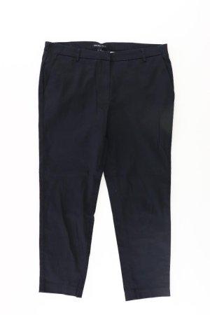 Mango Pantalone nero Lycra