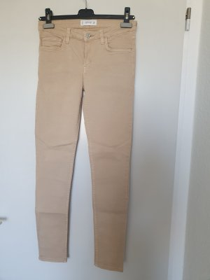 Mango - Jeans