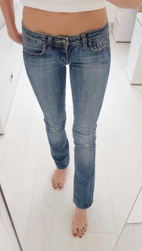 Mango Jeans 34